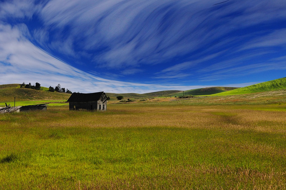 HERO image - farmland-768512_960_720