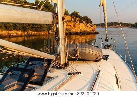 Personal Boat insurance