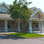 Suncrest Assisted Living