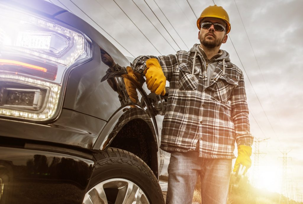 subcontractor insurance