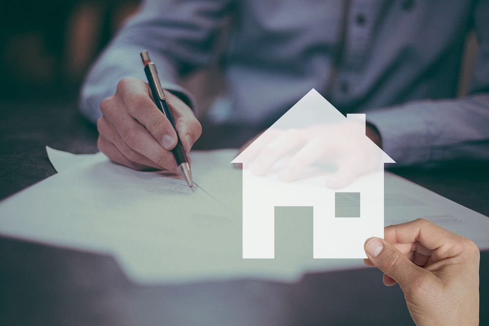 home insurance coverage amount