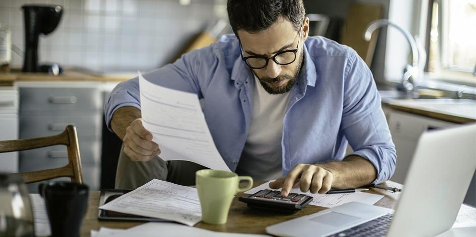 Understanding your insurance deductibles