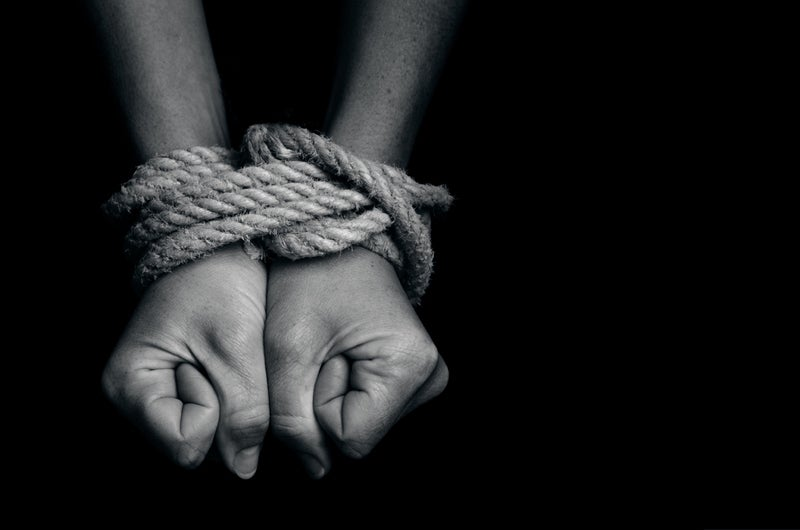Kidnap and Ransom Insurance Coverage